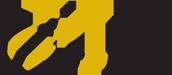 TD NDE Logo